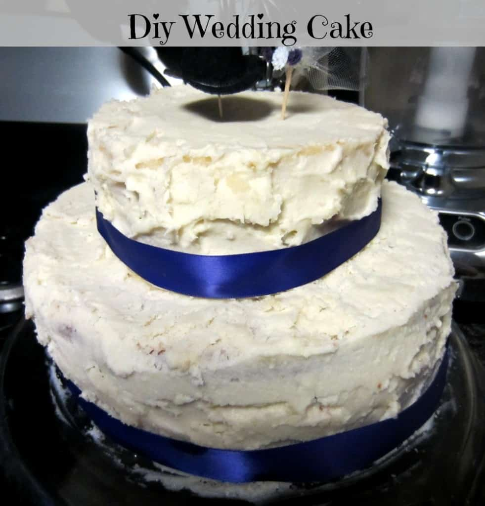 frosting recipe for white almond wedding cake white almond wedding cake frosting 14506