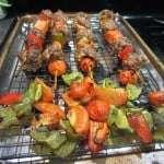 lamb meatball kabobs 2