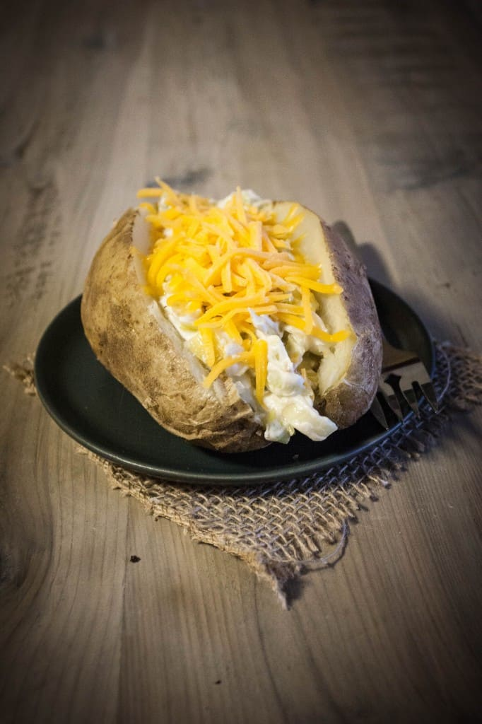 Leek-stuffed-baked-potato