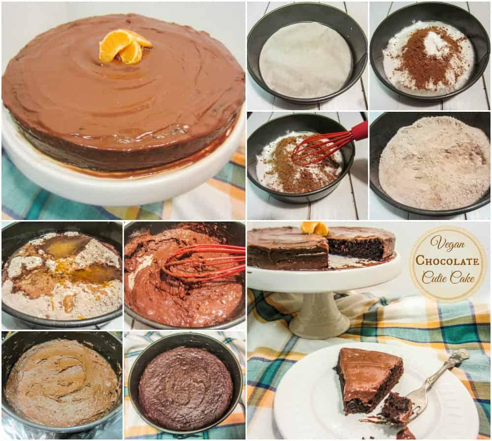 Vegan-chocolate-cutie-cake