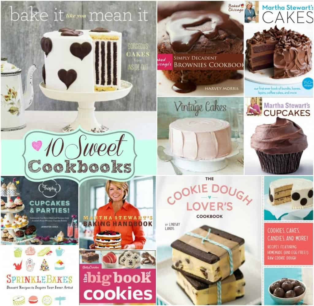 10-Deliciously-Sweet-Cookbooks