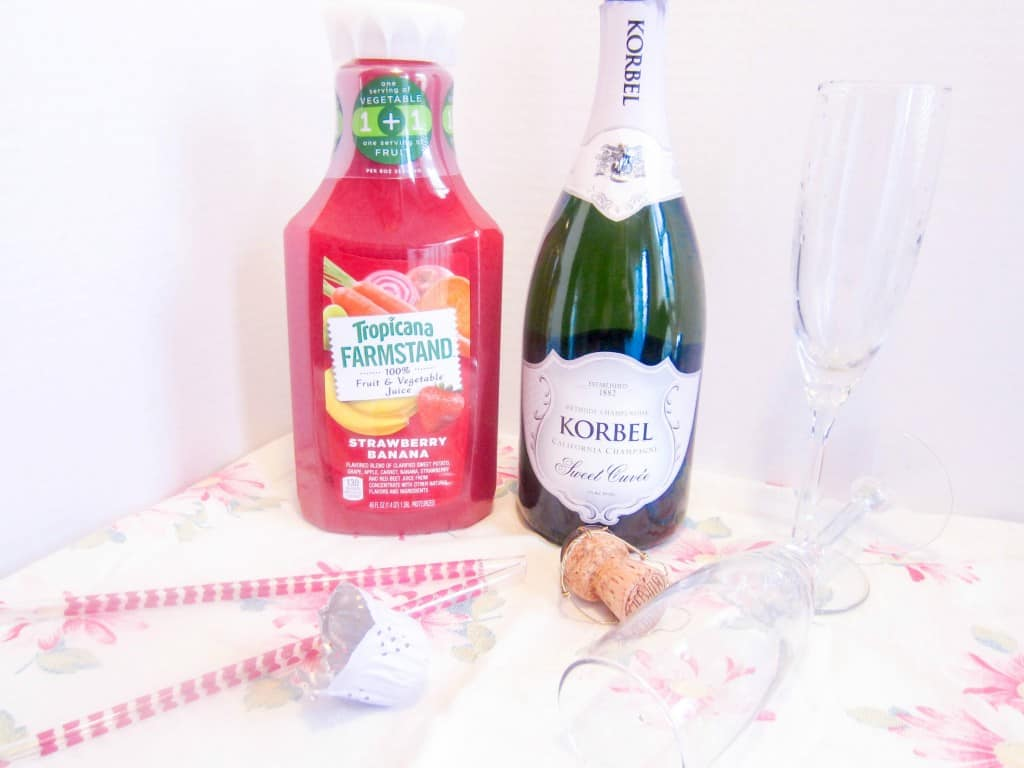 Pink-Mimosa-Ingredients