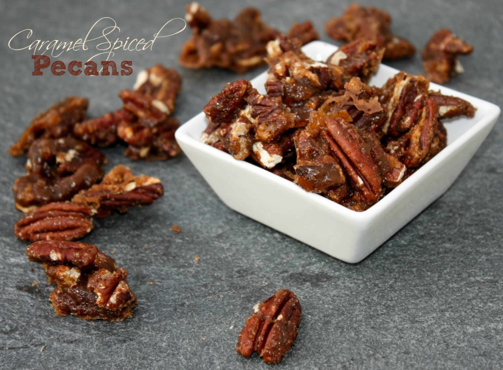 Caramel-Spiced-Pecans