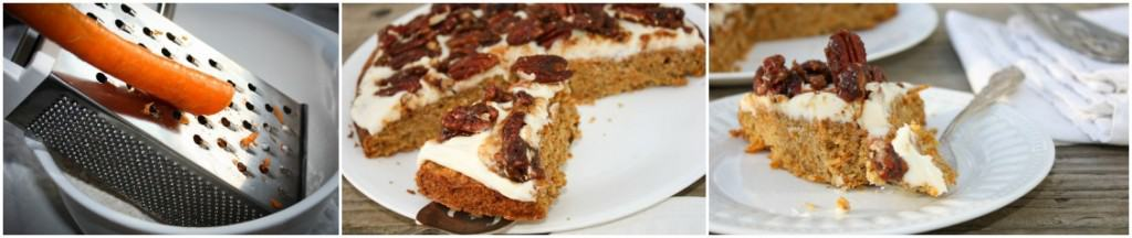 Carrot-Cake-With-Caramel-Spiced-Pecans