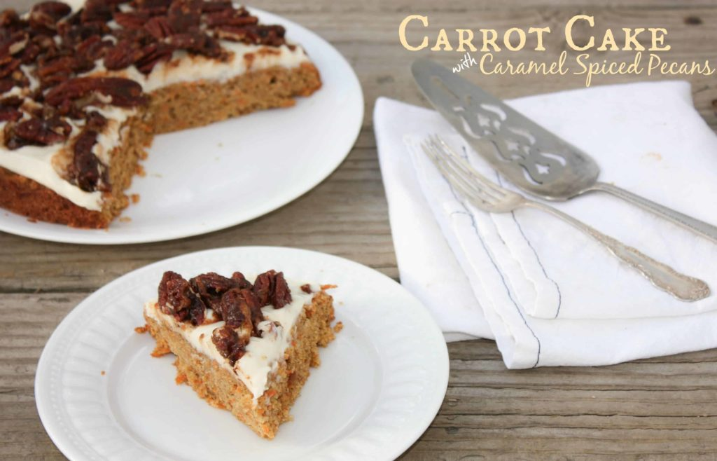 Carrot-cake-with-spiced-pecans