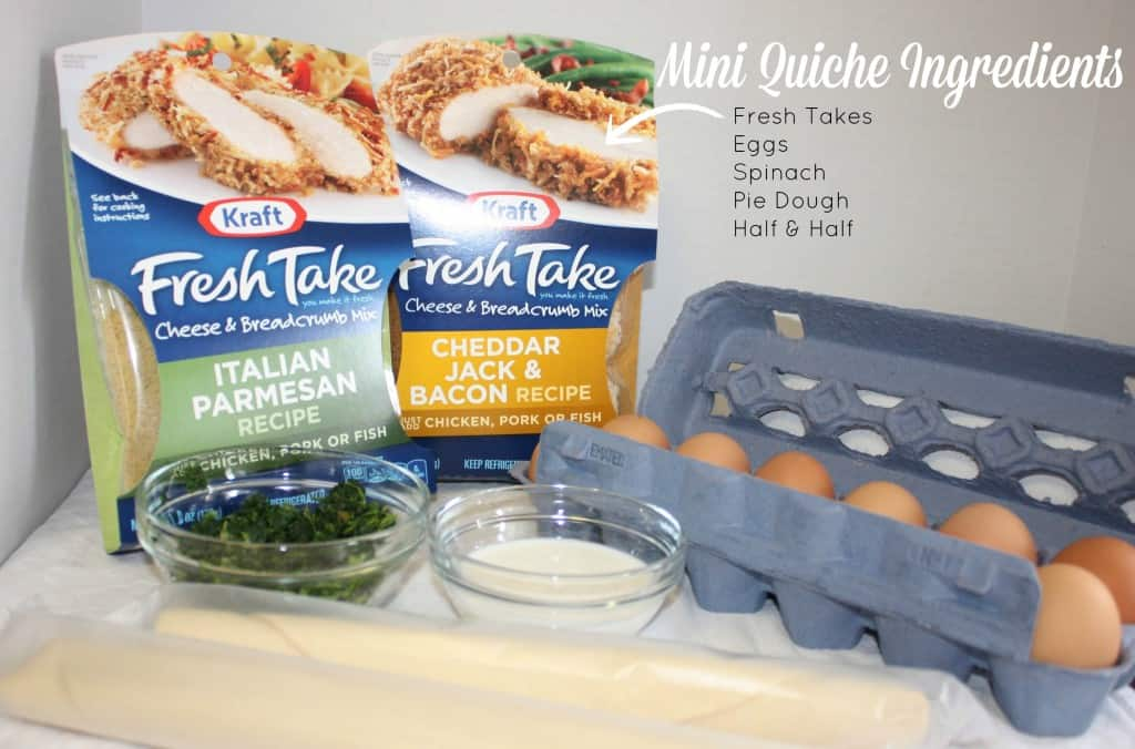 Kraft-Fresh-Take-Recipe-Ingredients