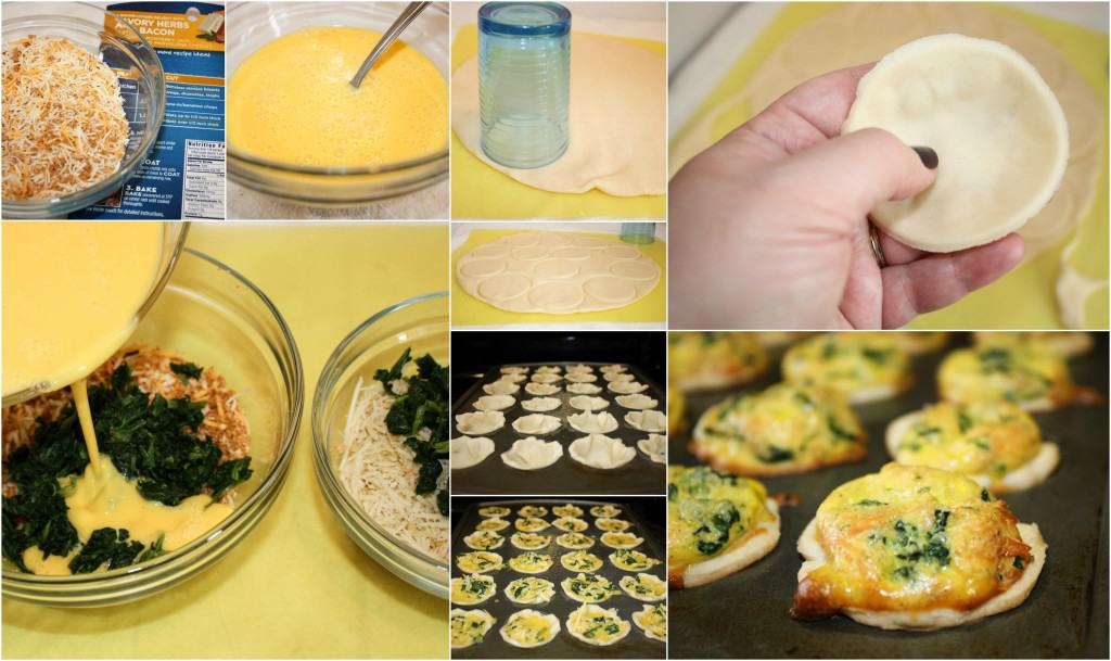 Making-Mini-Quiches