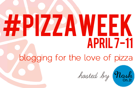 pizza-week