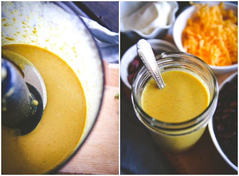 tali-sauce-from-the-whole-bowl-recipe