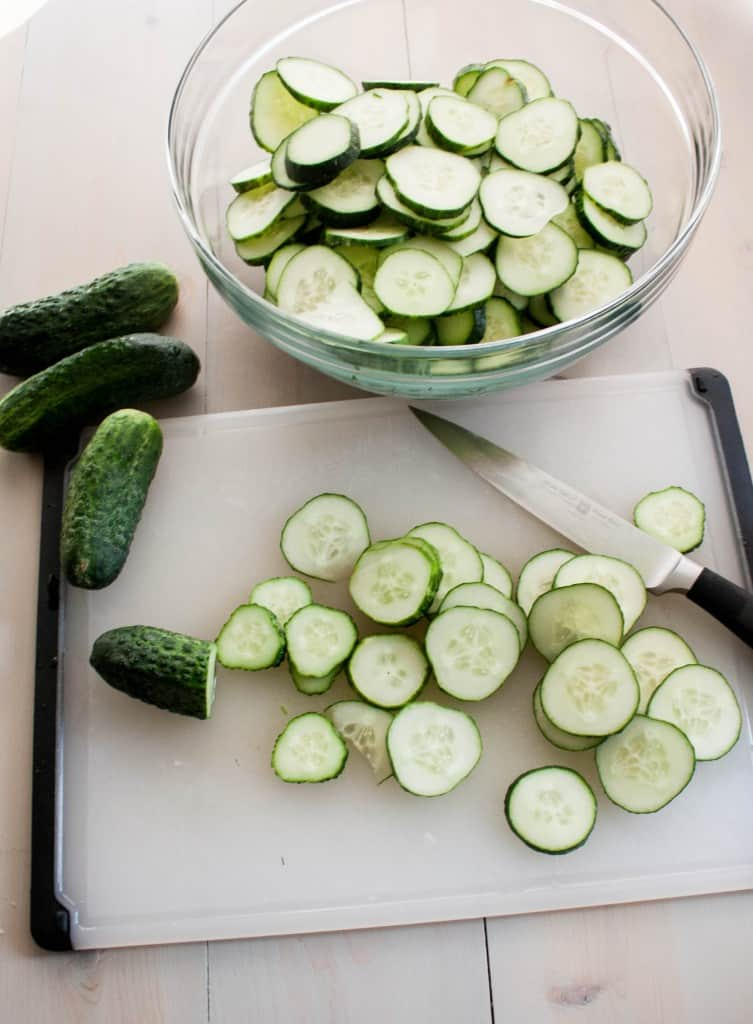 Bread-and-butter-pickles
