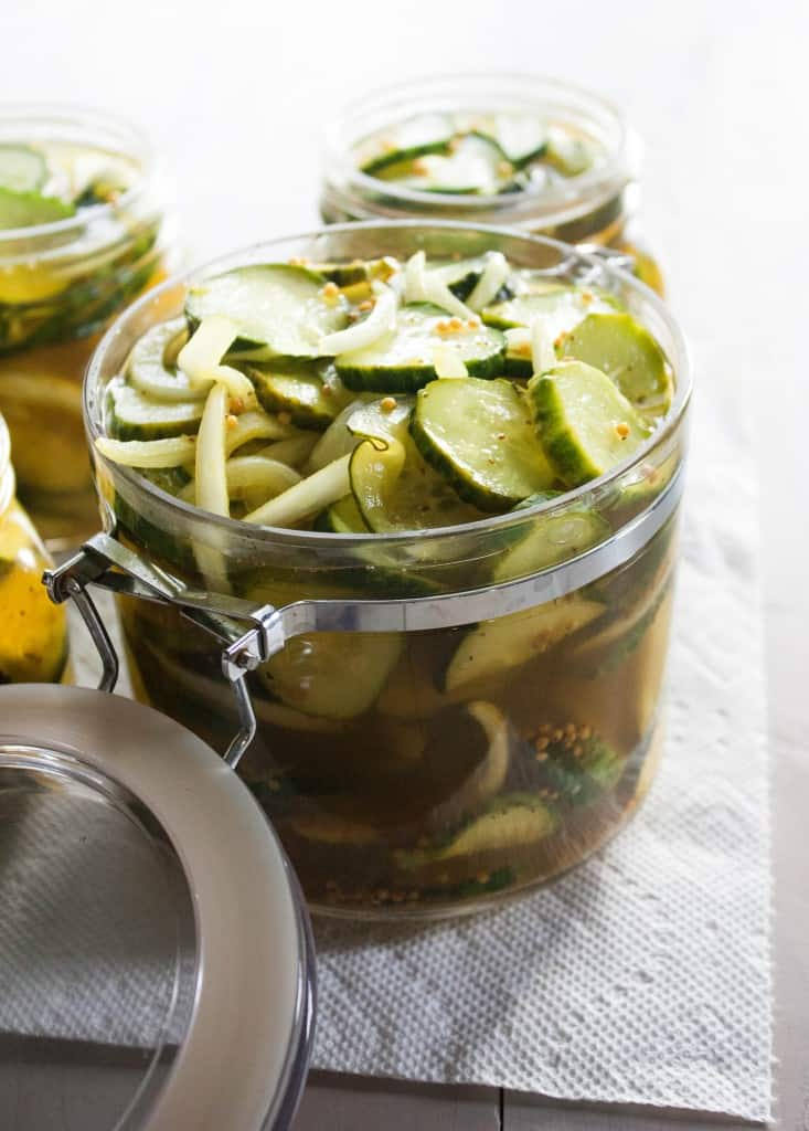 making-bread-and-butter-pickles