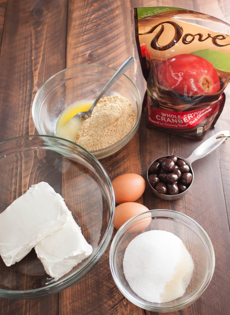Mini-Cheesecake-bites-ingredients