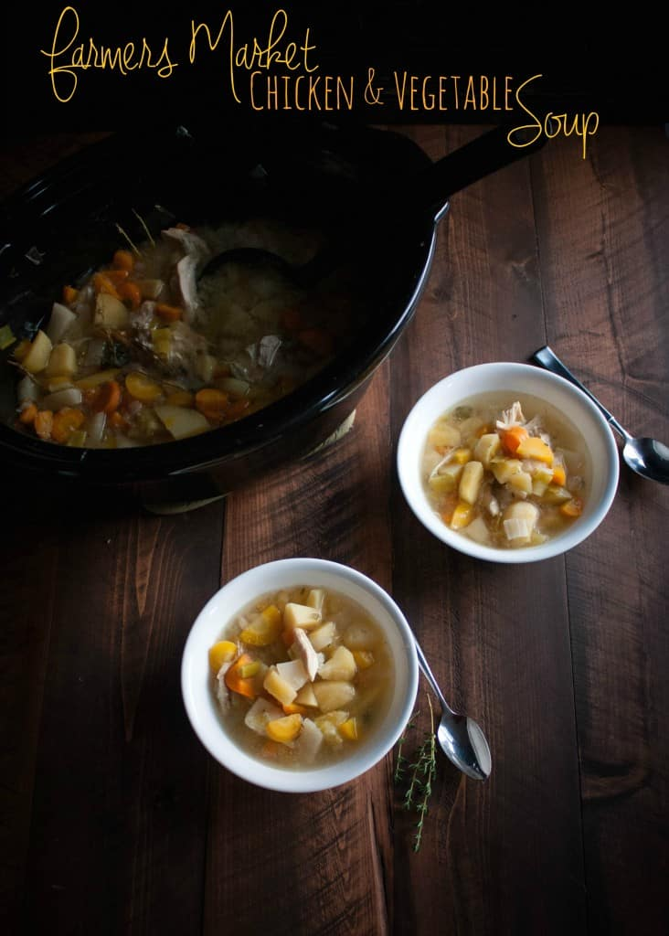 Farmers-Market-Chicken-and-Vegetable-Soup