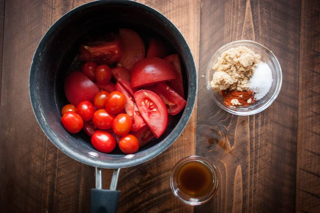 How-to-make-homemade-ketchup
