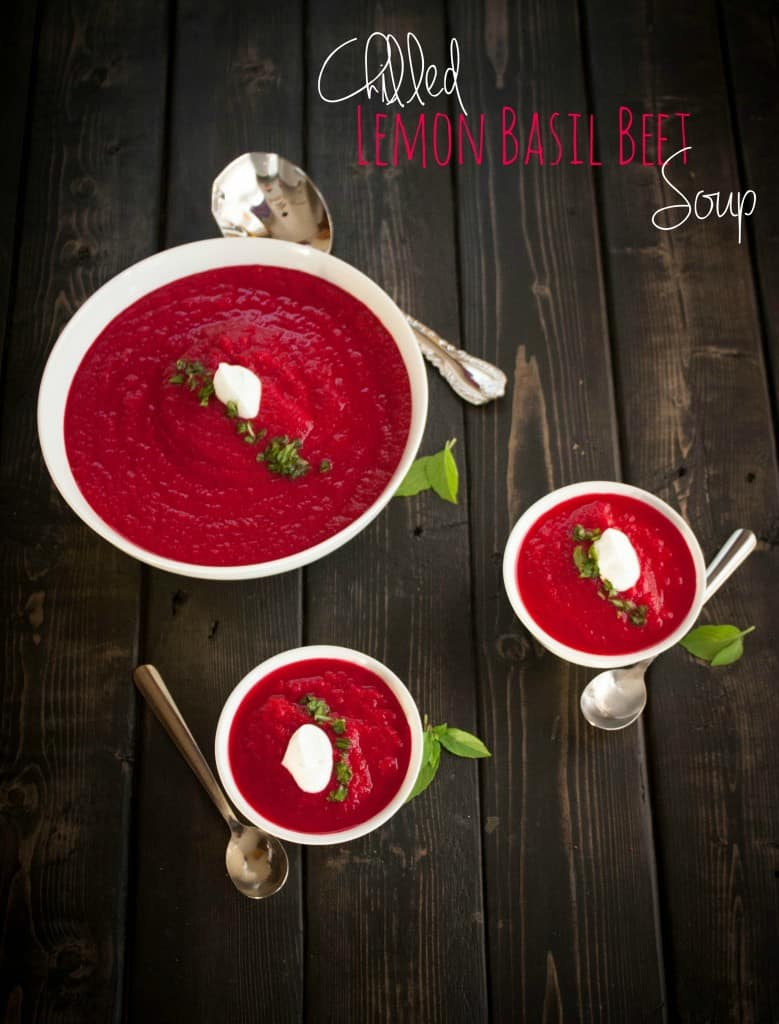 Lemon-basil-beet-soup