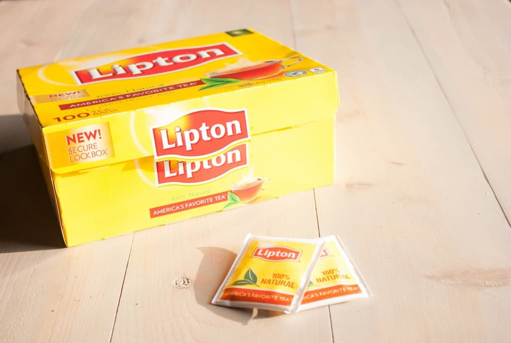 Lipton-Iced-Tea