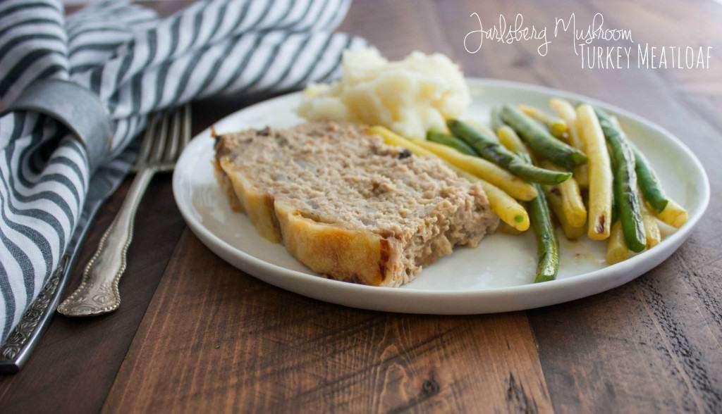 Jarlsberg-Mushroom-Turkey-Meatloaf