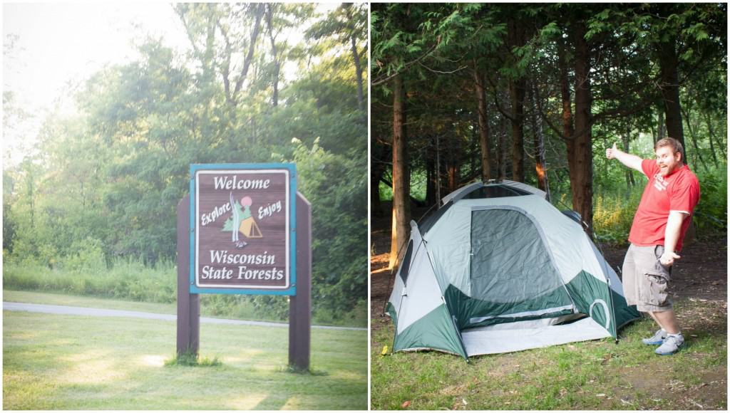 Wisconsin-state-park-camping
