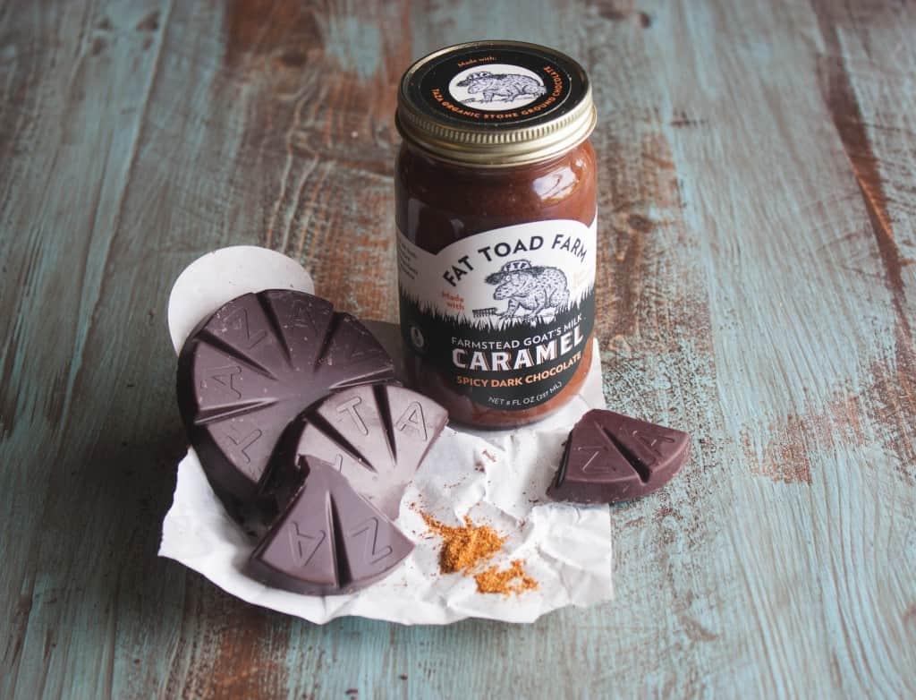 Spicy-dark-chocolate-caramel