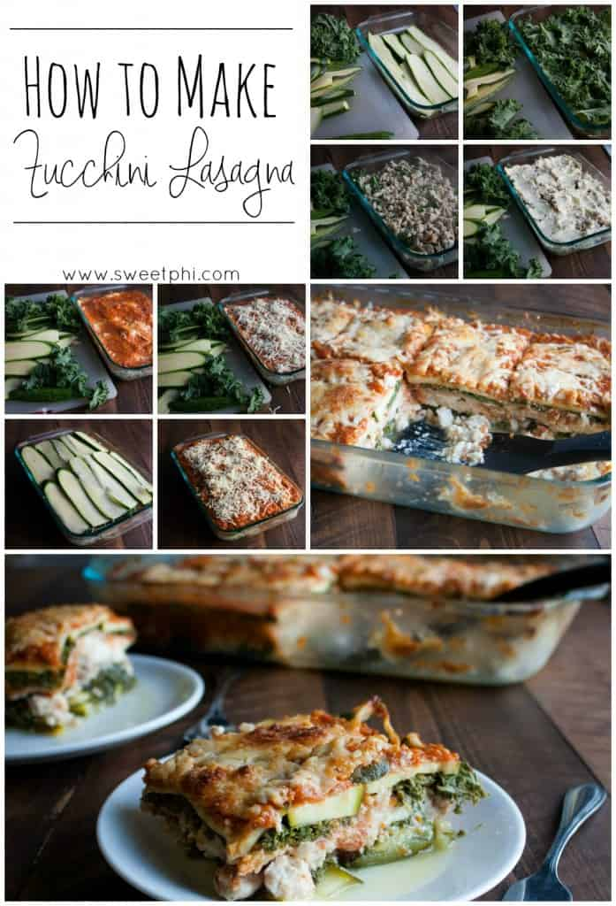 How-to-make-zucchini-lasagna