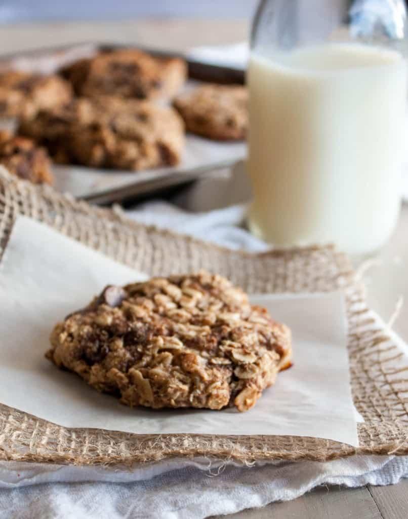 Breakfast-cookies-gluten-free-and-vegan