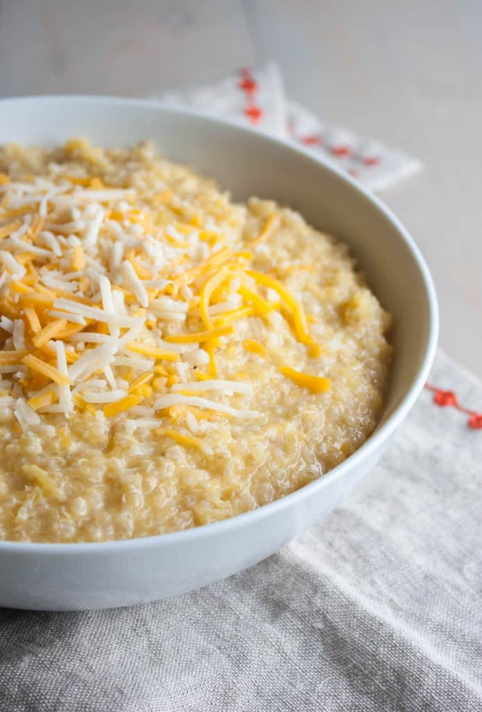 5-ingredient-cheesy-squash-quinoa
