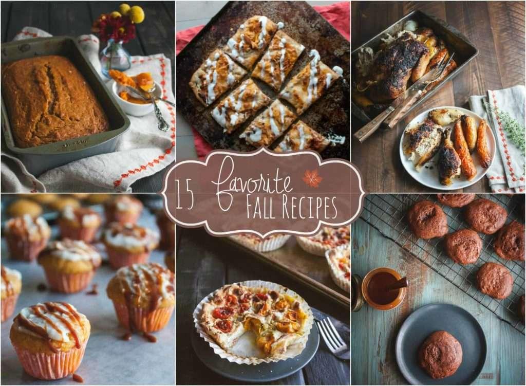 Favorite-fall-recipe