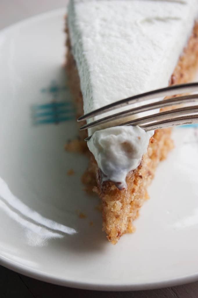 5-ingredient-cake