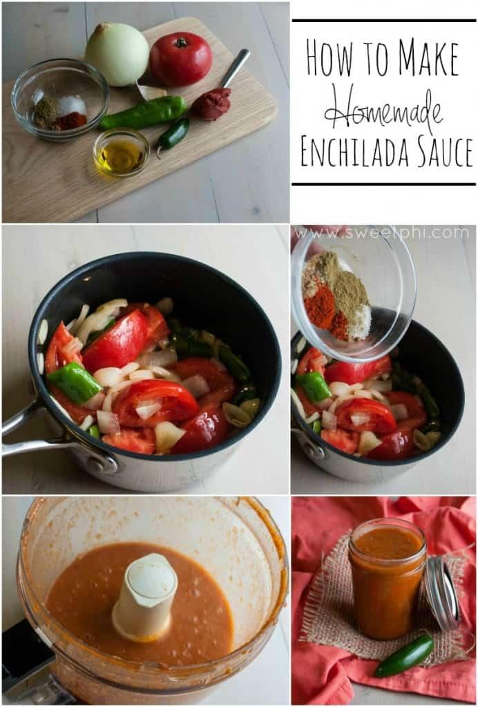 How-to-make-homemade-enchilada-sauce