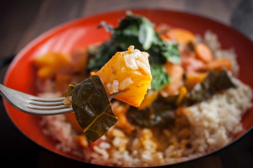 Kohlrabi-and-kale-curry