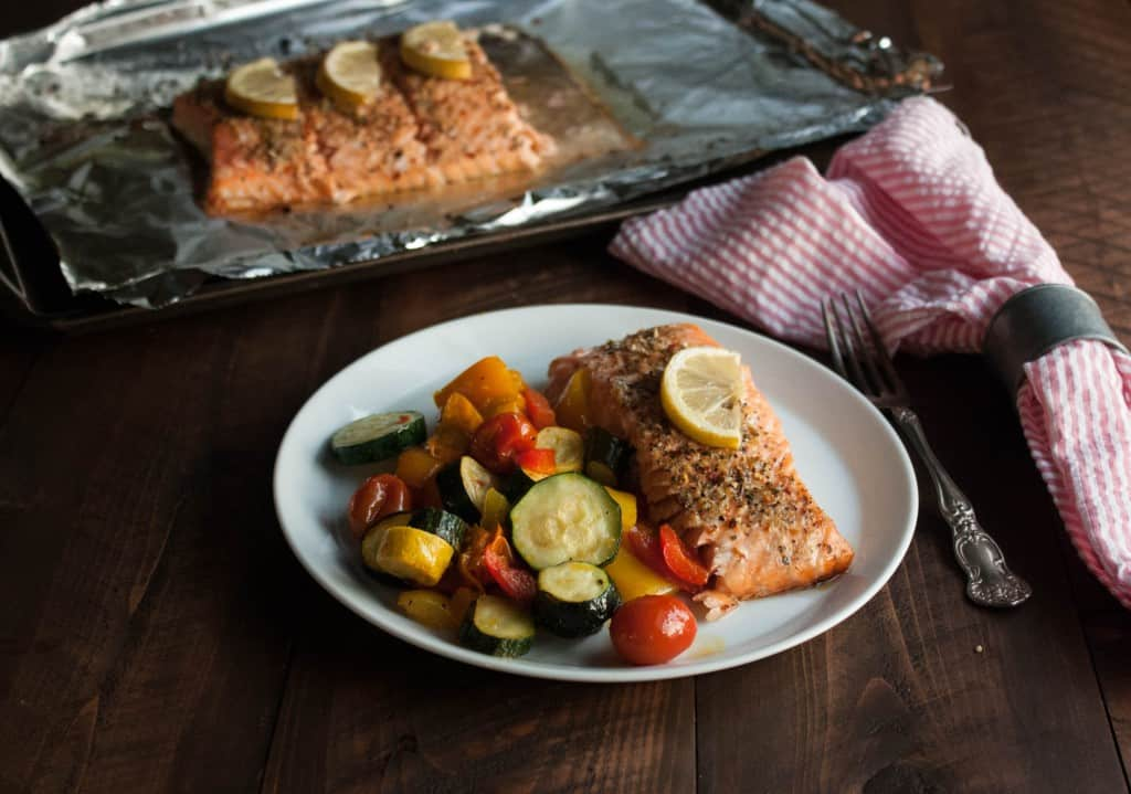 Super-Easy-Salmon-recipe
