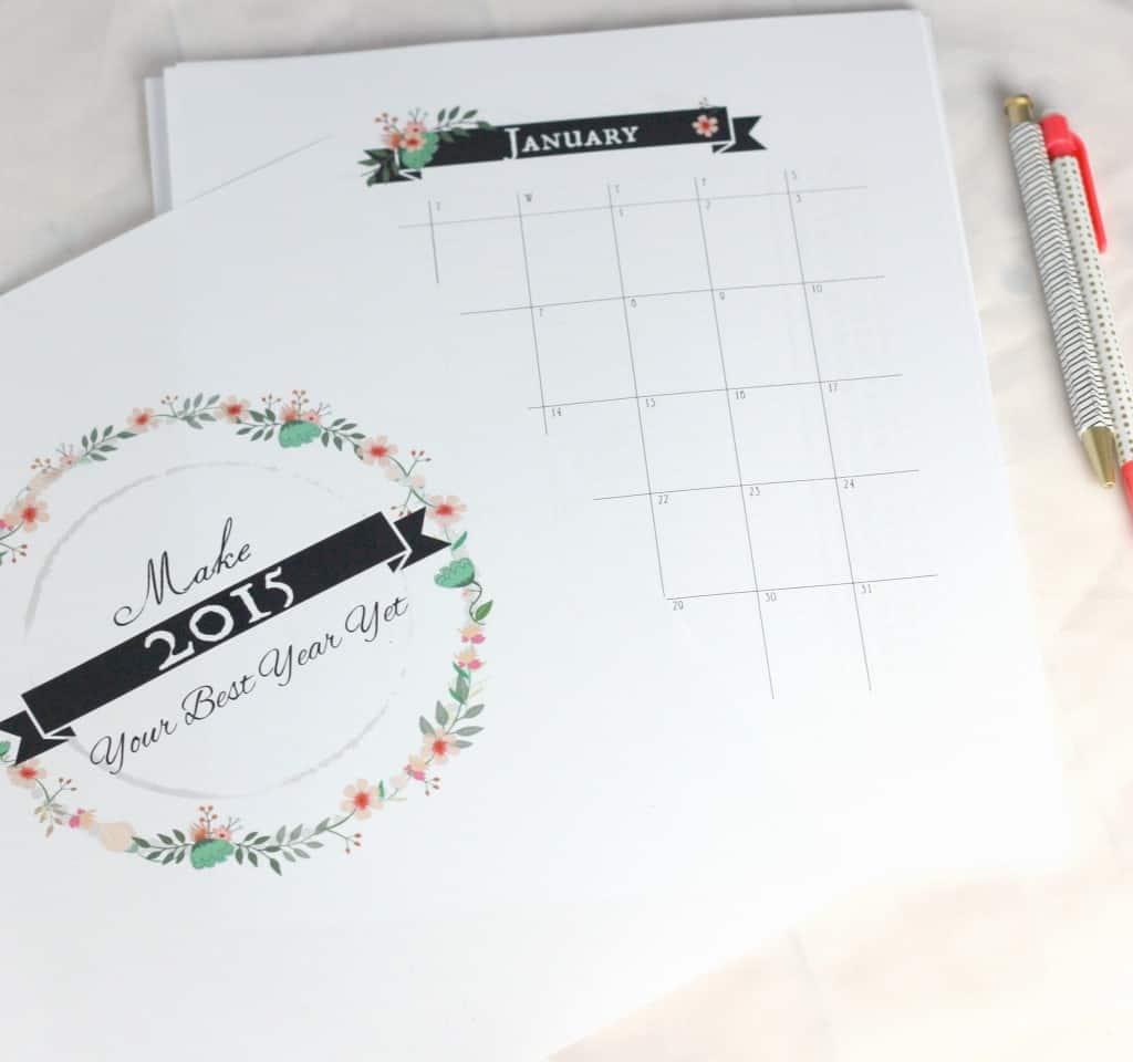 2015-blog-planner-organizer