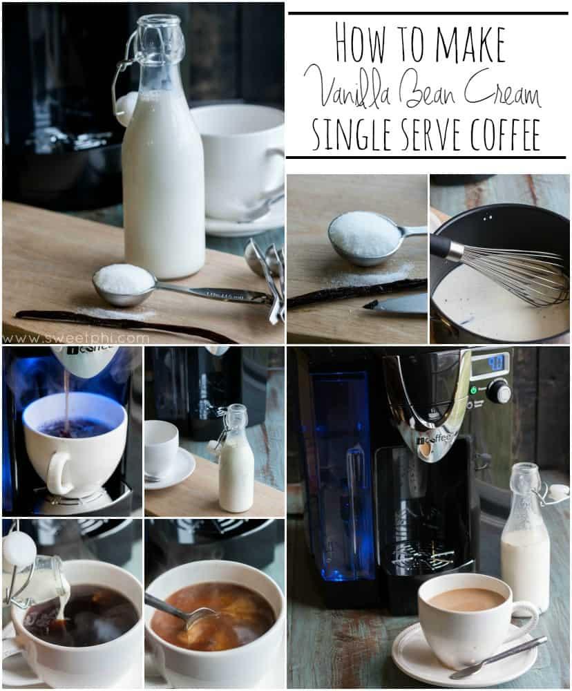How-to-make-vanilla-bean-cream-single-serve-coffee