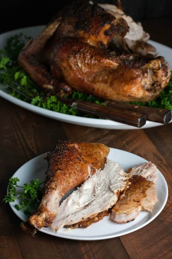 5-ingredient-turkey