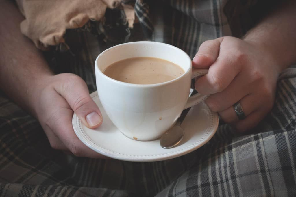 Vanilla-bean-cream-coffee