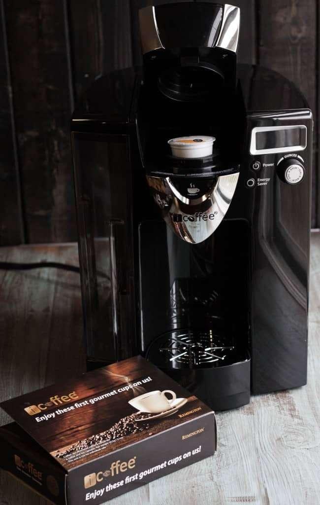 iCoffee-single-serve-coffee-machine
