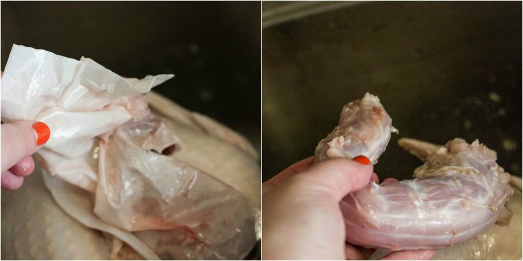 How-to-remove-turkey-giblets