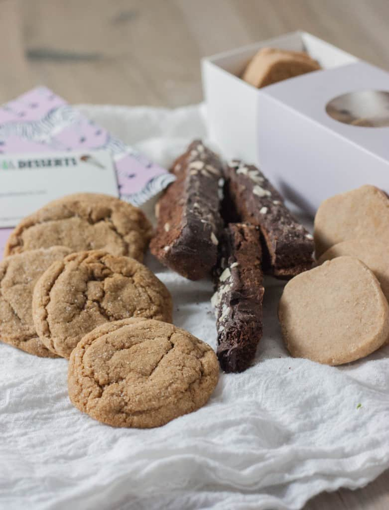 Food-blogger-cookie-swap-cookies
