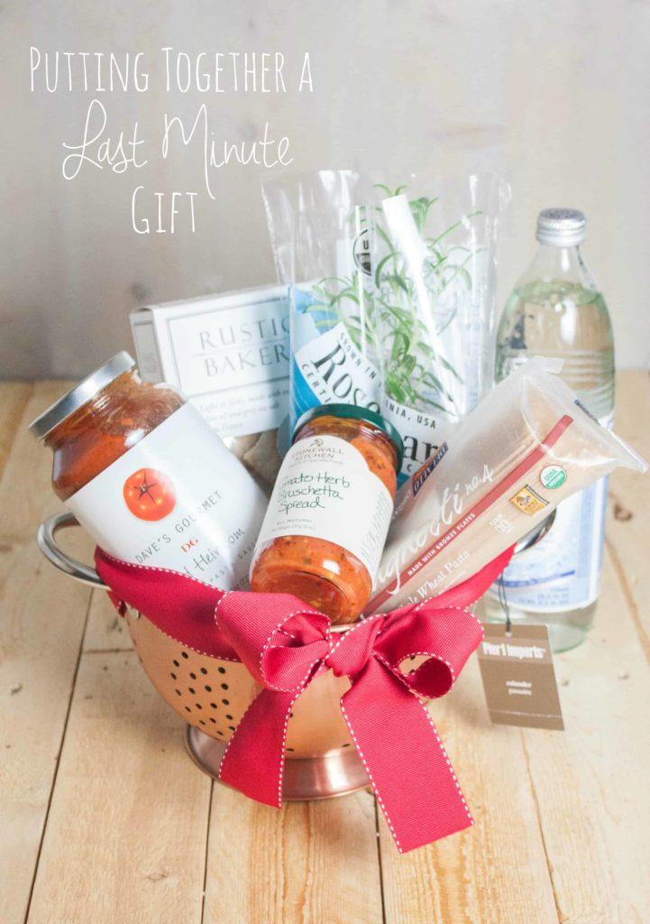 How-to-make-a-last-minute-gift