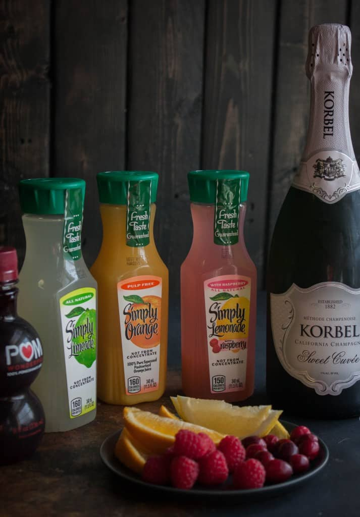 How-to-set-up-a-mimosa-bar