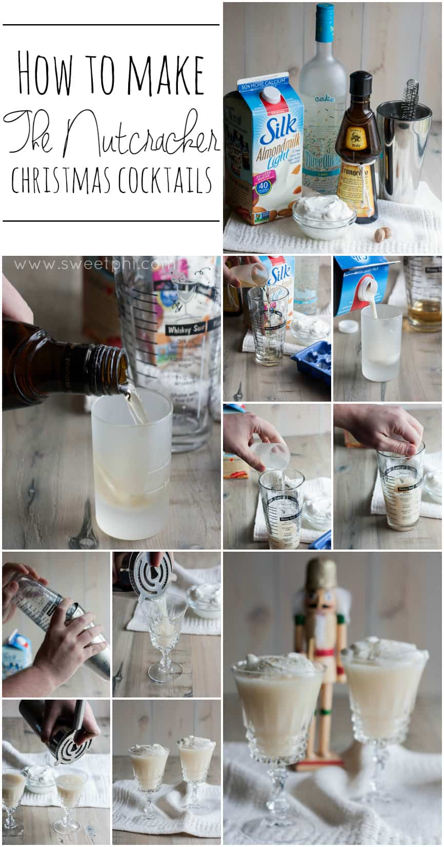 How-to-make-the-nutcracker-Christmas-cocktails
