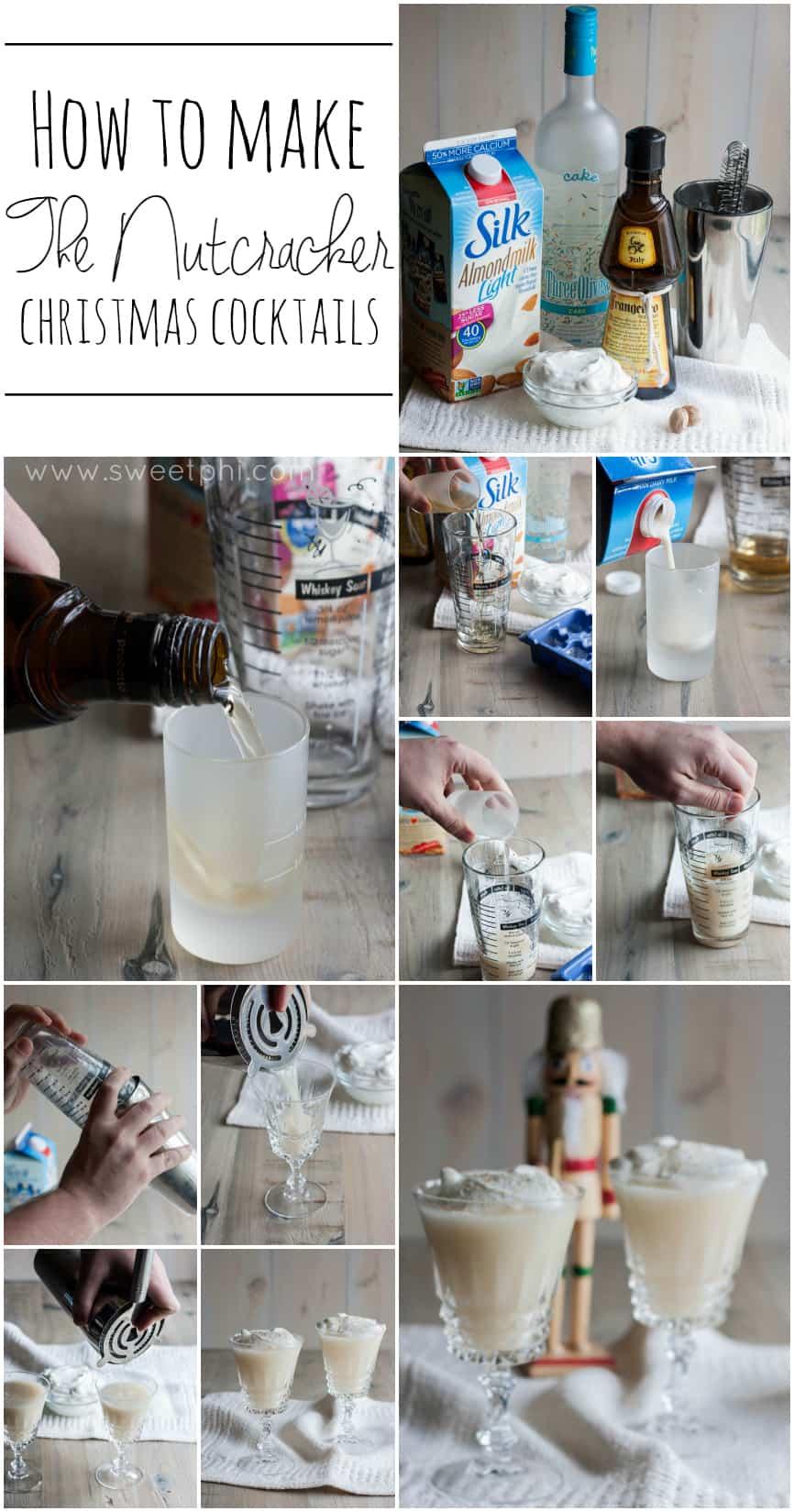 How-to-make-the-nutcracker-Christmas-cocktails