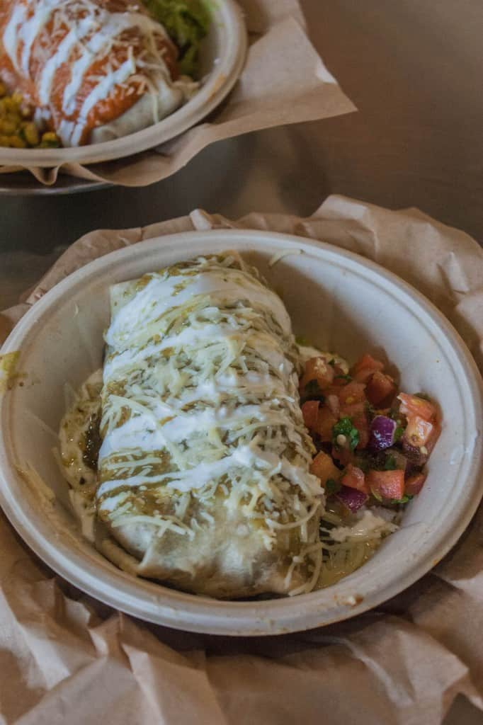 Verde-smothered-burrito