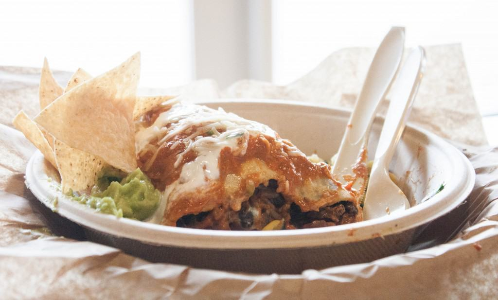 Smothered-Burrito-from-qdoba