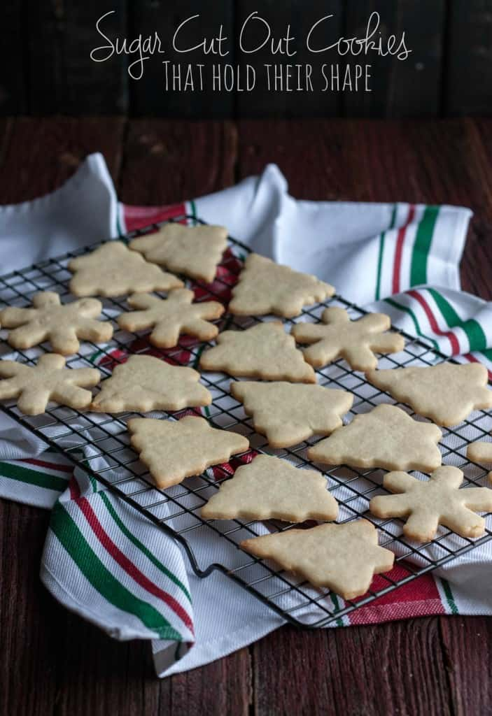 Sugar-cut-out-cookies-that-actually-hold-their-shape