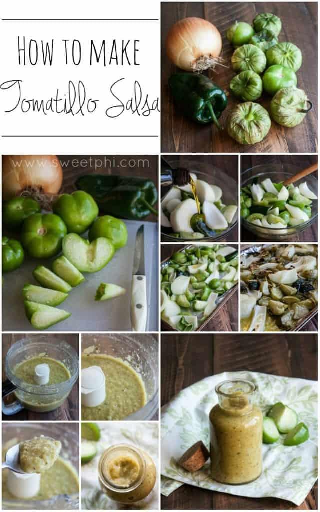 How-to-make-tomatillo-salsa