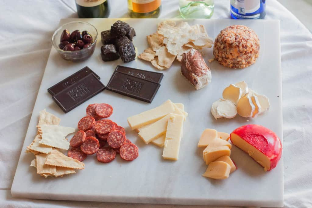 cheese-chocolate-wine-party