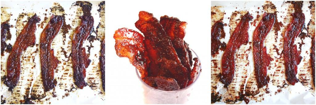 candied-gingerbread-bacon