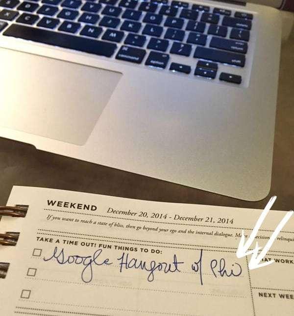 google-hangout-date