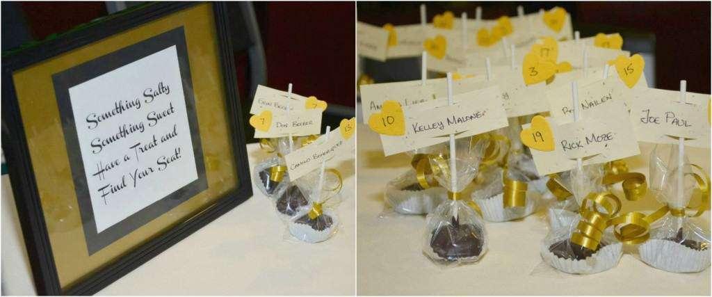 wedding-favors-sea-salt-chocolate-caramels